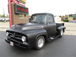 1955 Ford 100 (CC-1414706) for sale in Sterling, Illinois