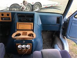 1984 Chevrolet G20 (CC-1414715) for sale in UTICA, Ohio