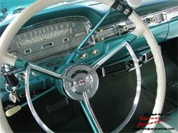 1959 Ford Sunliner (CC-1414716) for sale in Summerville, Georgia