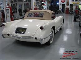 1954 Chevrolet Corvette (CC-1414726) for sale in Summerville, Georgia