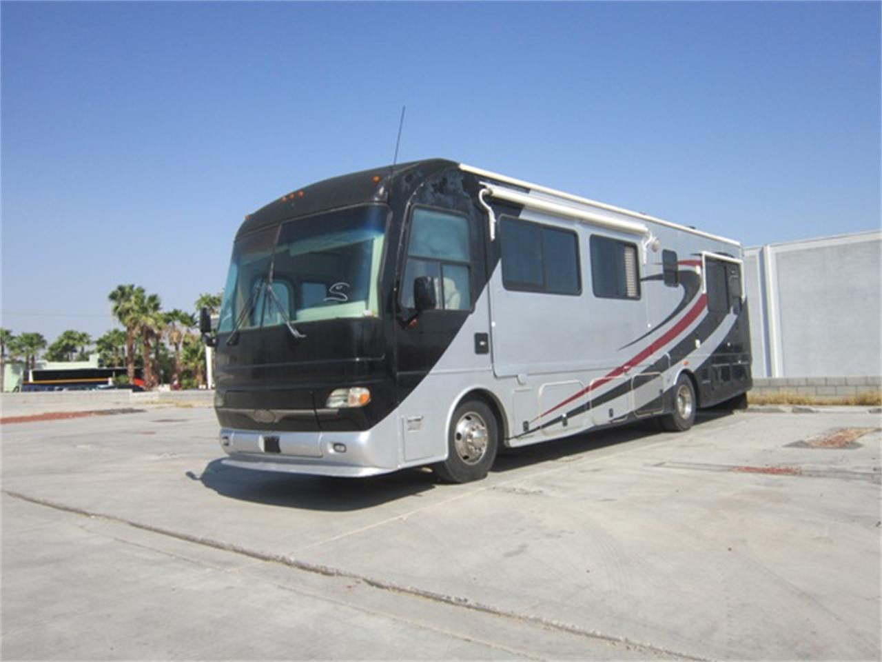 2005 Custom Automobile (CC-1414755) for sale in Palm Springs, California