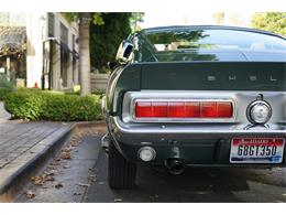 1968 Shelby GT350 (CC-1414756) for sale in Boise, Idaho