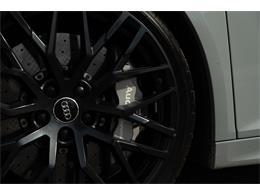 2017 Audi R8 (CC-1410477) for sale in Kelowna, British Columbia