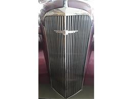 1937 Chevrolet 2-Dr Sedan (CC-1414773) for sale in Gilbert, Arizona