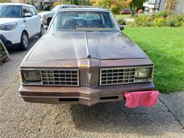 1979 Pontiac LeMans (CC-1414775) for sale in Renton, Washington