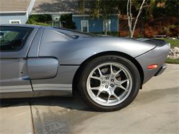 2006 Ford GT (CC-1414783) for sale in Woodland Hills, California