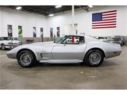 1975 Chevrolet Corvette (CC-1414795) for sale in Kentwood, Michigan