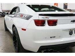 2013 Chevrolet Camaro (CC-1414805) for sale in Kentwood, Michigan
