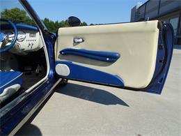 1991 Nissan Figaro (CC-1414808) for sale in O'Fallon, Illinois