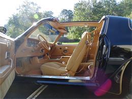 1979 Pontiac Firebird Trans Am (CC-1414811) for sale in O'Fallon, Illinois