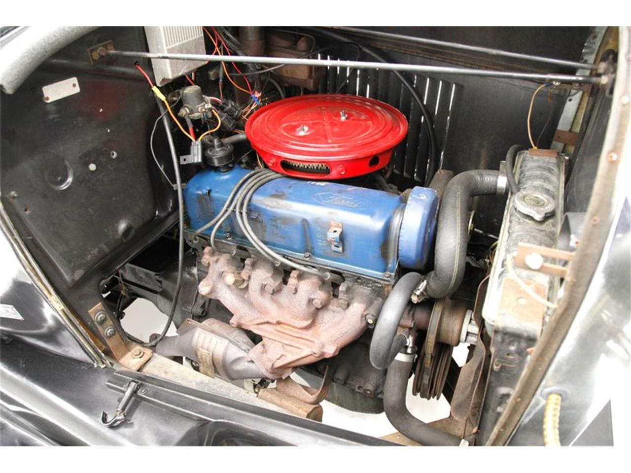 1980 Ford Model A (CC-1414813) for sale in Morgantown, Pennsylvania