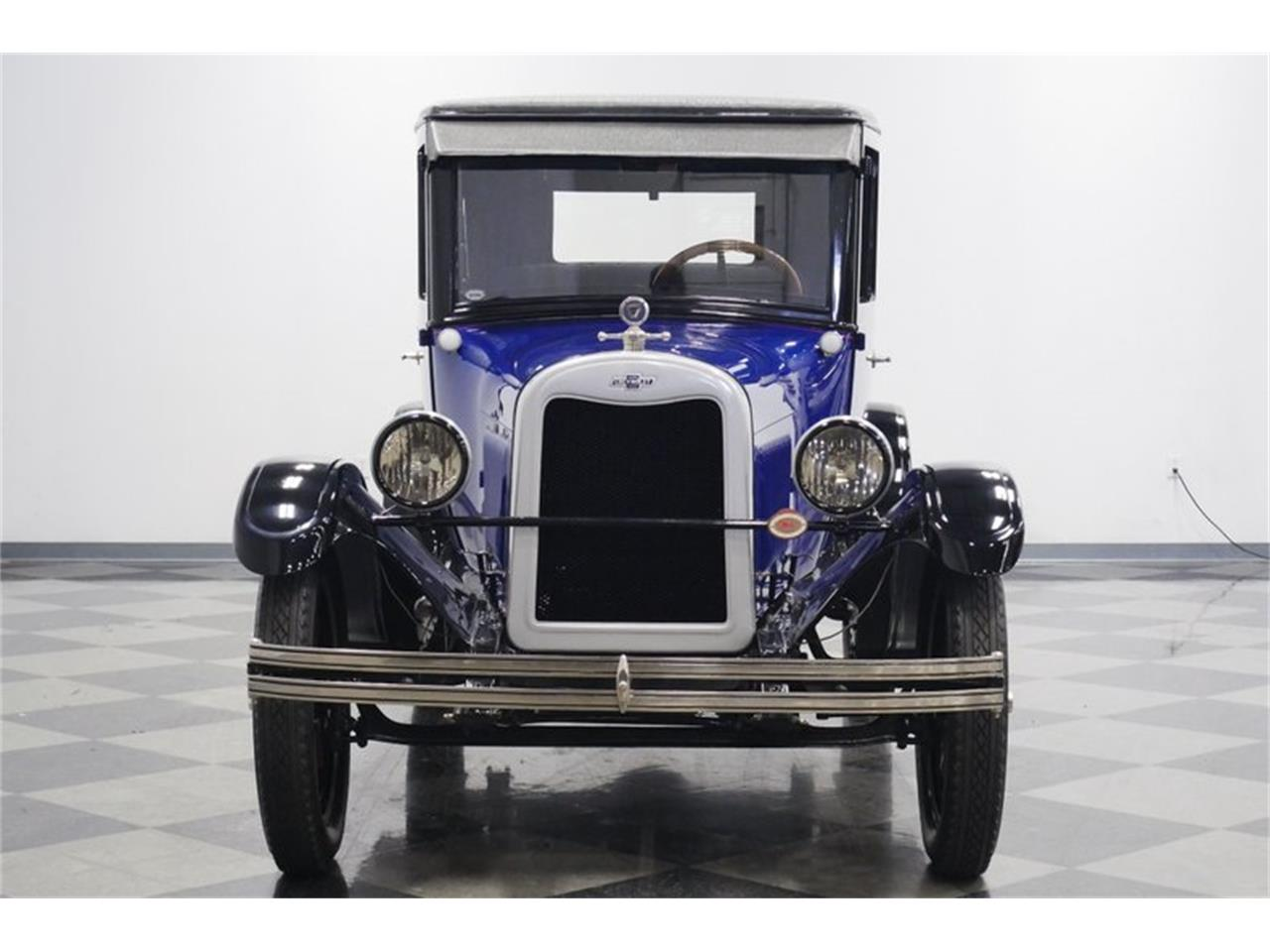 1926 Chevrolet Superior (CC-1414814) for sale in Lavergne, Tennessee