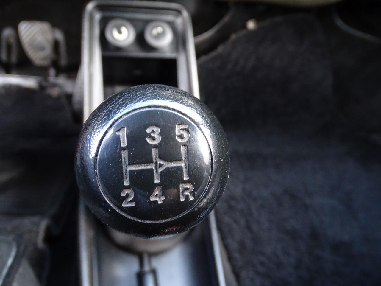 1979 Porsche 911 (CC-1414816) for sale in O'Fallon, Illinois
