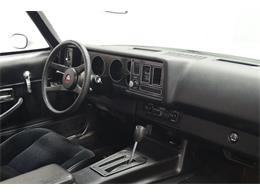 1979 Chevrolet Camaro (CC-1414819) for sale in Lavergne, Tennessee