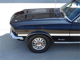 1968 Ford Mustang (CC-1414821) for sale in O'Fallon, Illinois