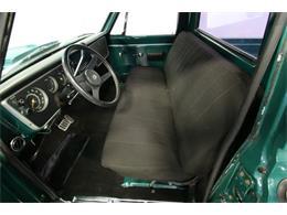 1967 Chevrolet C10 (CC-1414822) for sale in Concord, North Carolina