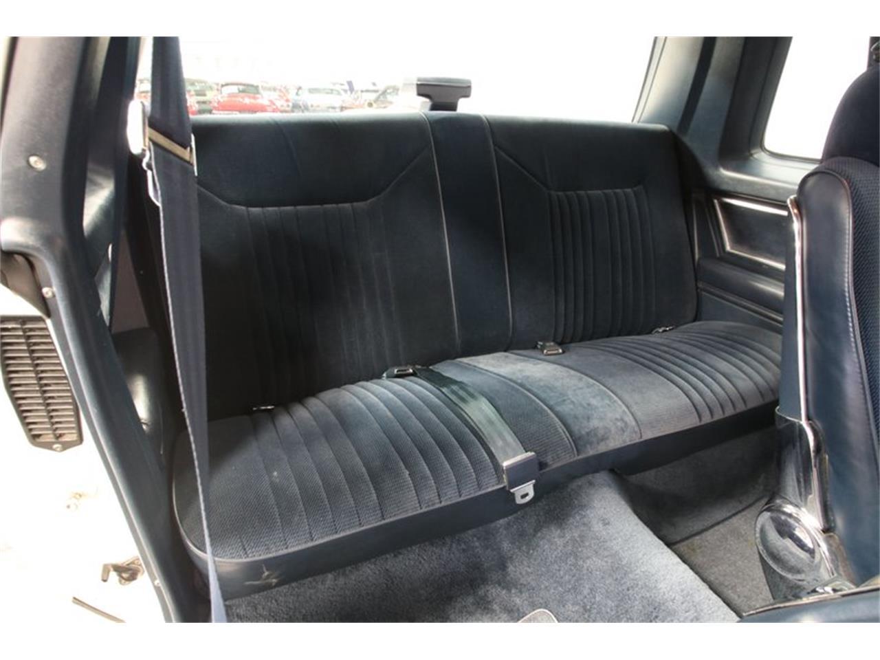 1986 Oldsmobile Cutlass (CC-1414824) for sale in Concord, North Carolina