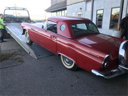1956 Ford Thunderbird (CC-1414834) for sale in Stratford, New Jersey