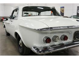 1962 Plymouth Sport Fury (CC-1414836) for sale in Kentwood, Michigan