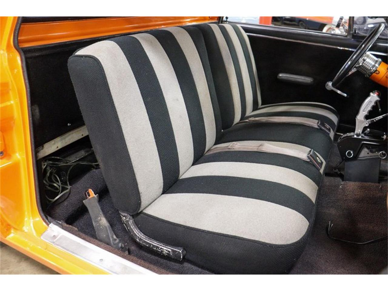 1967 Ford Ranchero (CC-1414837) for sale in Kentwood, Michigan