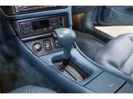 1993 Lincoln Mark V (CC-1414840) for sale in Kentwood, Michigan