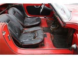 1960 Alfa Romeo Giulietta Spider (CC-1414845) for sale in Beverly Hills, California