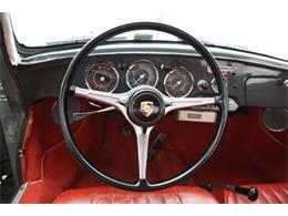 1962 Porsche Speedster (CC-1414846) for sale in Beverly Hills, California