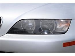 2001 BMW Z3 (CC-1414851) for sale in Alsip, Illinois