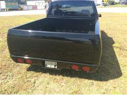 1990 Chevrolet C/K 1500 (CC-1414855) for sale in Greensboro, North Carolina