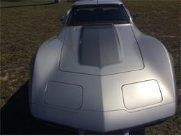1974 Chevrolet Corvette (CC-1414856) for sale in Greensboro, North Carolina