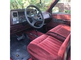 1994 Chevrolet 1500 (CC-1414864) for sale in Greensboro, North Carolina