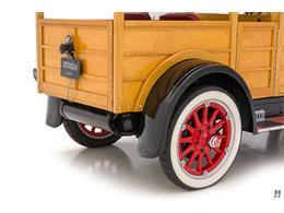 1923 Buick Series 23 (CC-1414871) for sale in Saint Louis, Missouri