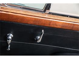 1967 Jaguar Mark II (CC-1414872) for sale in Scotts Valley, California
