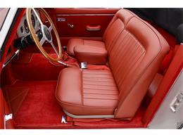 1960 Jaguar XK150 (CC-1414873) for sale in Saint Louis, Missouri