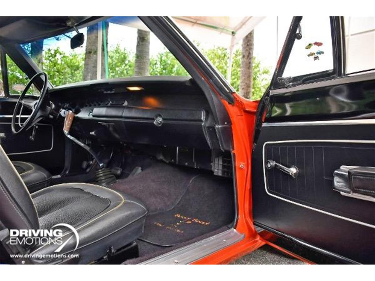 1970 Plymouth Superbird (CC-1414875) for sale in West Palm Beach, Florida