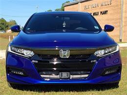 2020 Honda Accord (CC-1414889) for sale in Hope Mills, North Carolina