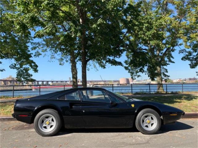 1979 Ferrari 308 GTBI (CC-1414892) for sale in Astoria, New York