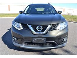 2014 Nissan Rogue (CC-1414893) for sale in Ramsey, Minnesota