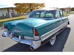 1955 Packard Patrician (CC-1414894) for sale in Ramsey, Minnesota