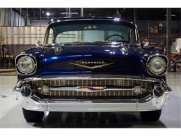 1957 Chevrolet Bel Air (CC-1414896) for sale in Solon, Ohio