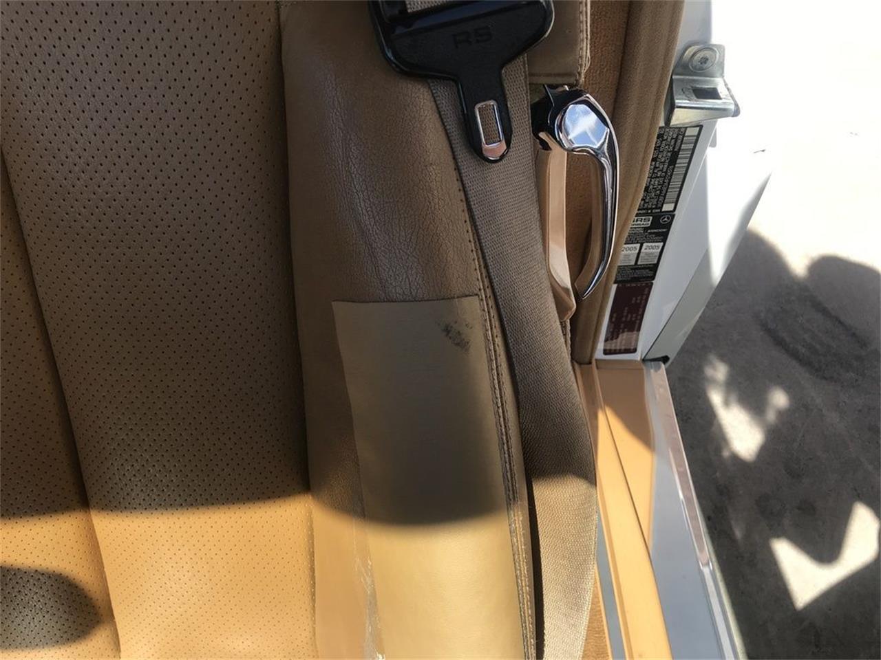 1991 Mercedes-Benz 500SL (CC-1414897) for sale in Henderson, Nevada