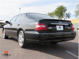 2000 Infiniti Q45 (CC-1414926) for sale in Tempe, Arizona