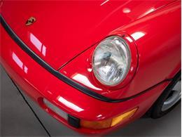 1994 Porsche 964 (CC-1414928) for sale in Fallbrook, California