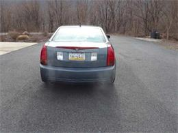 2005 Cadillac CTS (CC-1414938) for sale in Clarksburg, Maryland