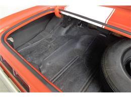 1969 Chevrolet Camaro Z28 (CC-1414942) for sale in Charlotte, North Carolina