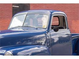 1950 Chevrolet 3100 (CC-1414953) for sale in Aiken, South Carolina