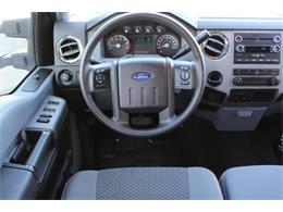 2016 Ford F250 (CC-1414957) for sale in Anaheim, California