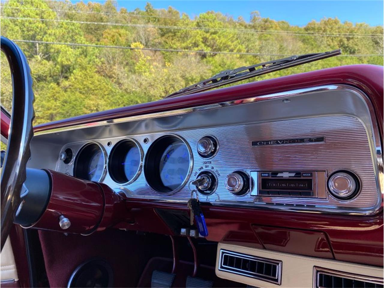 1964 Chevrolet Chevelle (CC-1414962) for sale in Cookeville, Tennessee