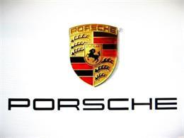 2015 Porsche 911 (CC-1414966) for sale in Scottsdale, Arizona