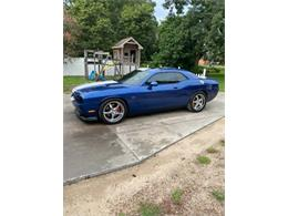 2011 Dodge Challenger (CC-1410497) for sale in Cadillac, Michigan